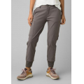 Moonrock - Prana - Women's Sky Canyon Jogger