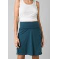 Atlantic - Prana - Valencie Skirt