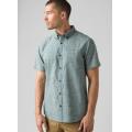 Atlantic - Prana - Agua Shirt