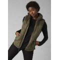 Slate Green - Prana - Women's Esla Vest