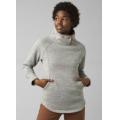 Frost - Prana - Women's Tri Thermal Threads Tunic