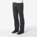 """Charcoal - Prana - Men's Bronson Pant 32"""" Inseam"""
