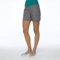 Gravel - Prana - Women's Tess Short