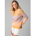 Honey Bee - Prana - Women's Branagan Sweater