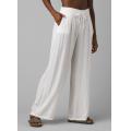 White - Prana - Women's Fernie Beach Pant