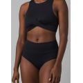 Black - Prana - Women's Condie Bottom