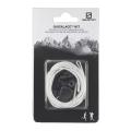 Natural - Salomon - Quicklace Kit