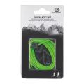 Green - Salomon - Quicklace Kit