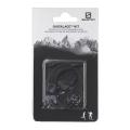 Black - Salomon - Quicklace Kit
