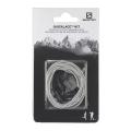 Grey - Salomon - Quicklace Kit