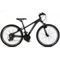 Pitch Black - Batch Bicycles - MTB