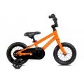 Ignite Orange - Batch Bicycles - Kids Bike