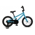 Batch Blue - Batch Bicycles - The Kids Bicycle