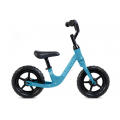 Batch Blue - Batch Bicycles - Kids Balance Bike