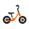 Ignite Orange - Batch Bicycles - Kids Balance Bike