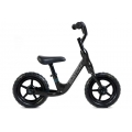 Pitch Black - Batch Bicycles - Kids Balance Bike