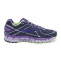 PassionFlower/Lavender/Paradis - Brooks Running - Adrenaline GTS 16