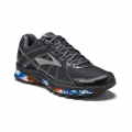 Night Sky/Anthracite/Primer Grey - Brooks Running - Men's Adrenaline GTS 17