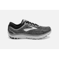 Primer/Black/Oyster                                          - Brooks Running - Women's PureFlow 7