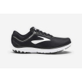 048 Black/White                                              - Brooks Running - Women's PureFlow 7