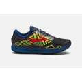 Blue/Nightlife/Black - Brooks Running - Men's Caldera 2