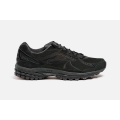 Black - Brooks Running - Women's Adrenaline Walker 3