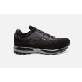 Black/Ebony/Black                                            - Brooks Running - Women's Levitate 2