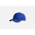 Lapis Speck/Lapis                                            - Brooks Running - Run Happy Chaser Hat