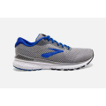 051 Grey/Blue/Navy                                           - Brooks Running - Men's Adrenaline GTS 20
