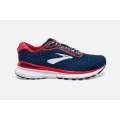 Gibralter/Red/White                                          - Brooks Running - Men's Adrenaline GTS 20
