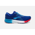 466 Rocket Pop/Blue - Brooks Running - Men's Ghost 12
