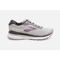 Grey/White/Valerian                                          - Brooks Running - Women's Adrenaline GTS 20