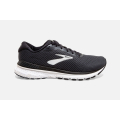 Black/Grey/Ebony                                             - Brooks Running - Women's Adrenaline GTS 20