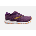 Grape/Jewel/Cantaloupe                                       - Brooks Running - Women's Adrenaline GTS 20