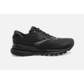 040 Black/Grey                                               - Brooks Running - Women's Adrenaline GTS 20