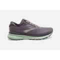 084 Shark/Pearl/Mint                                         - Brooks Running - Women's Adrenaline GTS 20
