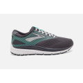 061 Blackened Pearl/Arcadia                                  - Brooks Running - Women's Addiction 14