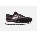 050 Black/Hot Pink/Silver                                    - Brooks Running - Women's Addiction 14