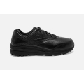 072 Black/Black                                              - Brooks Running - Women's Addiction Walker 2