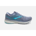 Tempest/Kentucky Blue                                        - Brooks Running - Women's Ghost 12