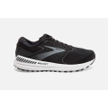 Black/Ebony/Grey                                             - Brooks Running - Men's Beast '20