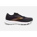 Ebony/Black/Gold                                             - Brooks Running - Men's Launch 7