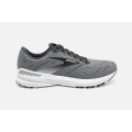 Grey/Ebony/White                                             - Brooks Running - Men's Ravenna 11