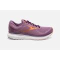 Valerian/Jewel/Cantaloupe                                    - Brooks Running - Women's Glycerin 18