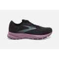 Black/Ebony/Valerian                                         - Brooks Running - Women's Launch 7