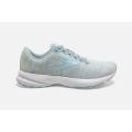 Winter/Blue/White - Brooks Running - Women's Launch 7
