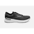 Black/Ebony/Grey                                             - Brooks Running - Men's Transcend 7