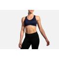 Navy                                                         - Brooks Running - Women's Dare Crossback Run Bra