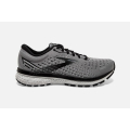 Primer Grey/Pearl/Black                                      - Brooks Running - Men's Ghost 13