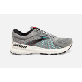 Jet Stream/Black/Capri                                       - Brooks Running - Men's Adrenaline GTS 21